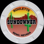 SUNDOWER