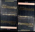 PEPPERMILL