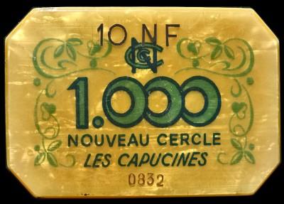http://www.tokenschips.com/5791-thickbox/les-capucines-1-000.jpg