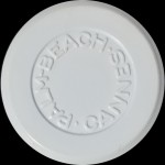 PALM BEACH 20