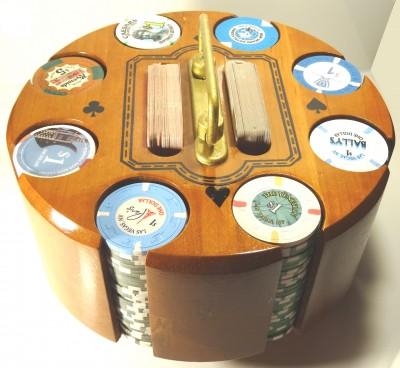 http://www.tokenschips.com/584-thickbox/old-chips-poker-rack.jpg
