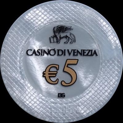 https://www.tokenschips.com/5858-thickbox/venezia-10.jpg