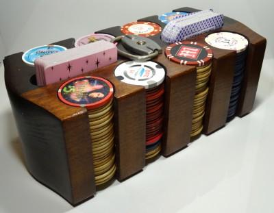 http://www.tokenschips.com/586-thickbox/small-rack-chips.jpg