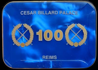 https://www.tokenschips.com/5865-thickbox/cesar-billard-palace-100.jpg