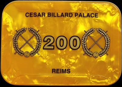 http://www.tokenschips.com/5866-thickbox/cesar-billard-palace-200.jpg