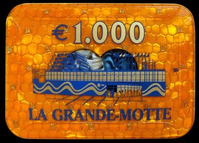 http://www.tokenschips.com/5871-thickbox/la-grande-motte-50-000.jpg