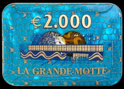 http://www.tokenschips.com/5874-thickbox/la-grande-motte-50-000.jpg