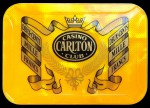 LE CARLTON CANNES 200 000 Fr