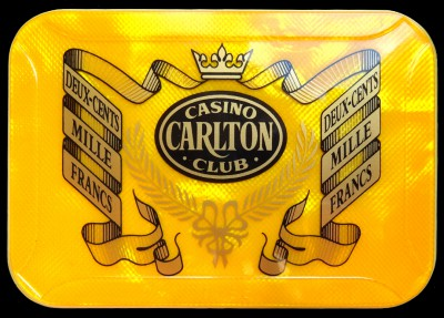 http://www.tokenschips.com/5877-thickbox/le-carlton-cannes-200-000-fr.jpg