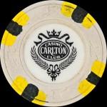 LE CARLTON CANNES