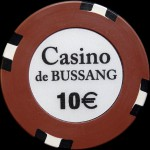 BUSSANG  10.00 €