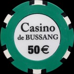 BUSSANG  50.00 €