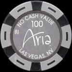 ARIA 100 $
