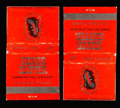 http://www.tokenschips.com/604-thickbox/silver-slipper.jpg