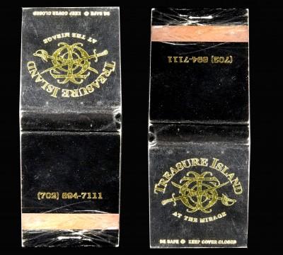 http://www.tokenschips.com/607-thickbox/treasure-island.jpg