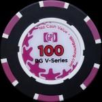 GPI 100