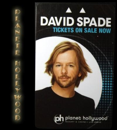http://www.tokenschips.com/621-thickbox/planete-hollywood-david-spade.jpg