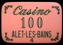 ALET 100