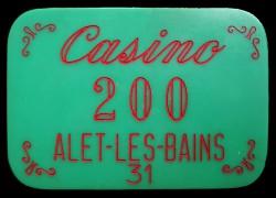 ALET 200