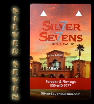 http://www.tokenschips.com/630-thickbox/silver-seven.jpg