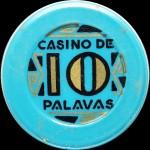 PALAVAS LES FLOTS 10