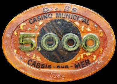 http://www.tokenschips.com/6433-thickbox/cassis-1-000.jpg
