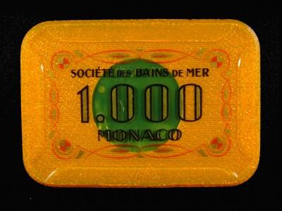 https://www.tokenschips.com/647-thickbox/plaque-5000-monaco.jpg