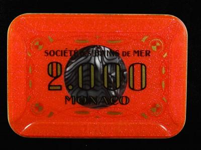 https://www.tokenschips.com/648-thickbox/plaque-2000-monaco.jpg