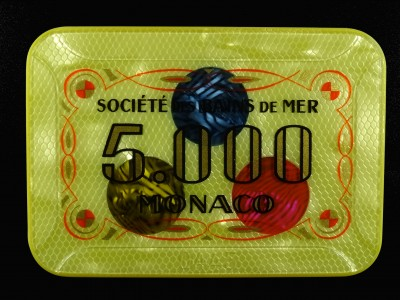 https://www.tokenschips.com/649-thickbox/plaque-5000-monaco.jpg