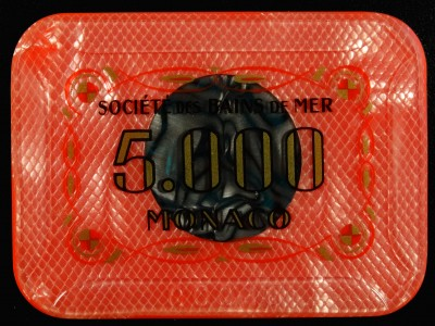 https://www.tokenschips.com/650-thickbox/plaque-5000-orange-monaco.jpg