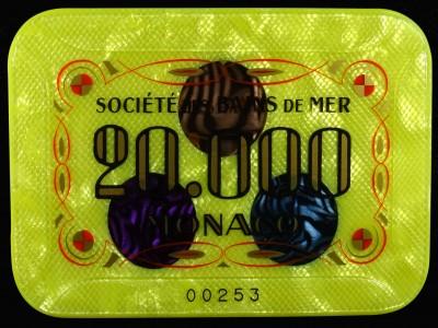 https://www.tokenschips.com/657-thickbox/plaque-20-000-jaune-monaco.jpg