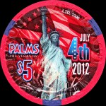 PALMS-4TH-JULY-2012-5-$
