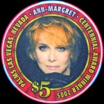 PALMS-ANN-MARGRET-5-$