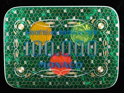 http://www.tokenschips.com/659-thickbox/plaque-100-000-monaco.jpg