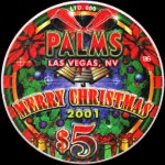 PALMS-MERRY-CHRISTMAS 2001 -5-$