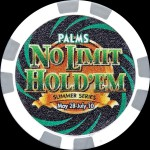 PALMS-NO-LIMIT-POKER