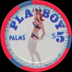 PALMS-PLAY-BOY-5-$