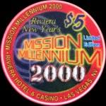 RIVIERA-MILLENIUM-5-$
