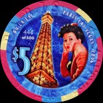 PARIS-OH-LA-LA-5-$