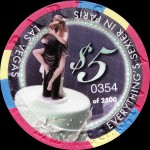 PARIS-SEXIER-5-$