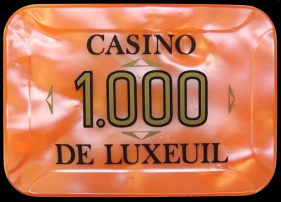 https://www.tokenschips.com/6691-thickbox/luxeuil-1-000.jpg