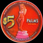 PALMS-5-$-January-Girl-Ryan Wahrenbrock