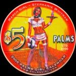 PALMS-5-$-March-Girl-Stephanie Whitman