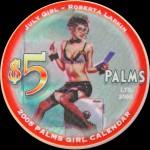 PALMS-5-$-July-Girl-Roberta Larkin
