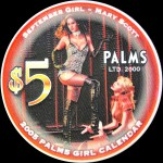 PALMS-5-$-September-Girl-Mary Scott