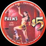 PALMS-5-$-November-Girl-Heather Conrad