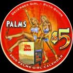 PALMS-5-$-Decembre-Ruth-Quinn