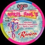 RIVIERA-2-50-$-April-Fool's