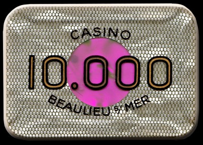 http://www.tokenschips.com/6729-thickbox/plaque-10-000-beaulieu.jpg