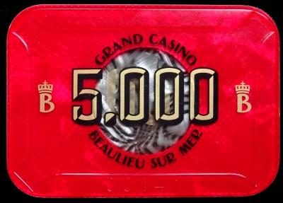 https://www.tokenschips.com/6730-thickbox/plaque-10-000-beaulieu.jpg
